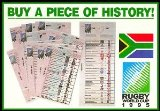 Independant Electoral Commission of South Africa