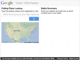 Google_polling_place.png