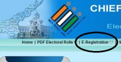How To Apply Voter Id Card Online In Andhra Pradesh