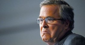 Jeb-Bush-frown
