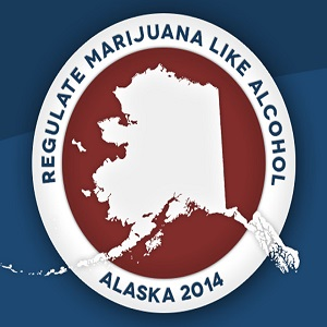 regulate marijuana like alcohol alaska legalization 2014