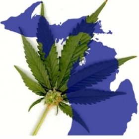 safer michigan marijuana