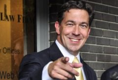 State Sen. Chris McDaniel claims the integrity of the election was compromised by voters who voted for U.S. Sen. Thad Cochran but who intend to vote for Democratic candidate Travis Childers in November. He says closed primaries would prevent such crossover.