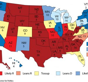 States Electoral College