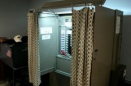 University_at_Buffalo_voting_booth-450x300