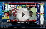 2014 Election Results: Aiadmk wins 37 LS seats out of 39