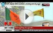 Elections Survey Result - TDP Will Smash 2014 Elections
