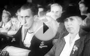 General Election - 1945 British Council Film Collection