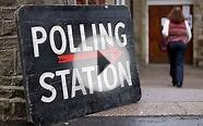 General Election 2010: how different voting systems would