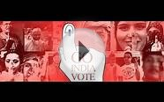 Go India Vote Creating Voter Awareness with Project Neela