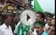 Malappuram Election Results 2009 IUML Indian union Muslim