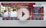 Municipal Poll Results Updates From Vijayawada