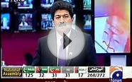 Naya Pakistan - Election Result 2013 - Pakistan Jeetay Ga