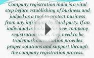 Online Company Registration to Get Registered Your