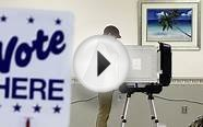 Time to eliminate the Electoral College?