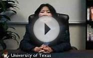 University of Texas Video Review