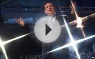 US elections 2016: Ted Cruz launches presidential bid