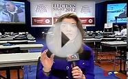 USA Votes 2012: Election Day Call-In Show for English Learners