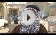 World: Iraq Elections: Voters in Kufa - nytimes.com/video